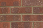 Hanson LBC Windsor Brick